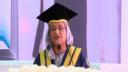 নার্সিং পেশার মর্যাদা বাড়িয়েছে আওয়ামী লীগ : প্রধানমন্ত্রী (ভিডিও)