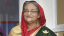 ড. কালাম আন্তর্জাতিক পুরস্কার পাচ্ছেন শেখ হাসিনা