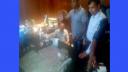 সিটি কর্পোরেশনের লোক বলে জিকে শামীমের বাসায় ঢোকে র্যাব