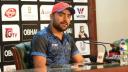 একহাত না থাকলেও খেলবেন রশিদ খান