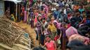 রোহিঙ্গা ক্যাম্পে বেড়া দিতে চায় সংসদীয় কমিটি
