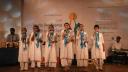 জাতীয় শিশু কিশোর নাট্য উৎসবের তৃতীয় দিনে নাটক মঞ্চস্থ