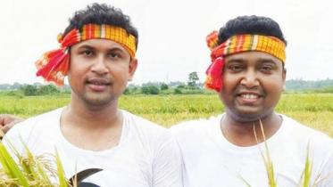 গণভবনে ঢুকেও শোভন-রব্বানীর সুপারিশে ব্যর্থ শীর্ষ তিন নেতা