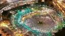 সৌদিতে ৩০০ রিয়াল ভিসা ফিতে যেসব সুবিধা থাকছে