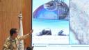 তেলক্ষেত্রে হামলা: ইরানের বিরুদ্ধে প্রমাণ হাজির করল সৌদি