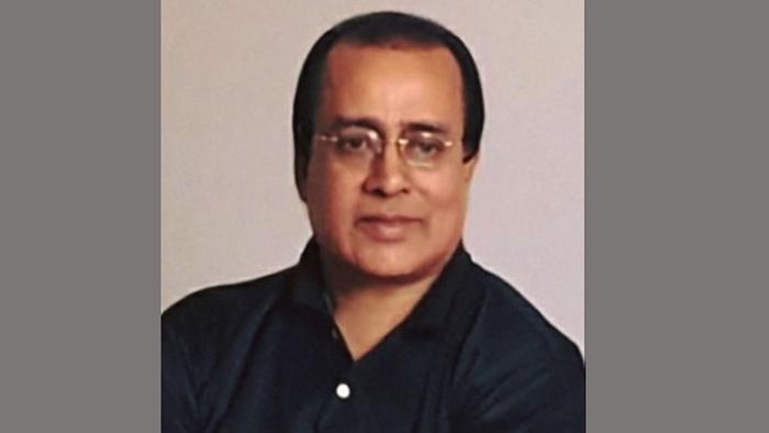 ড. ইউসুফ খান