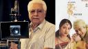 না ফেরার দেশে 'হঠাৎ বৃষ্টি' চলচ্চিত্রের পরিচালক