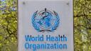প্ল্যাজমা থেরাপি ব্যবহার না করার পরমর্শ বিশ্ব স্বাস্থ্য সংস্থার