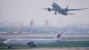 আন্তর্জাতিক বিমান চলাচল উন্মুক্ত করতে যাচ্ছে চীন