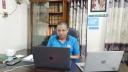করোনা সংক্রমণের জোনভিত্তিক তথ্য জানাবে এনডিএটিএফ