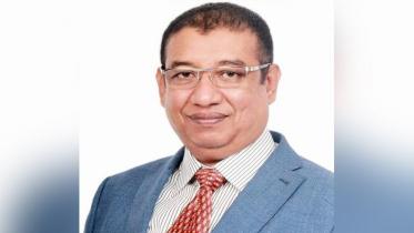 সীতাকুণ্ড উপজেলা চেয়ারম্যান করোনায় আক্রান্ত