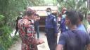 কুমিল্লায় ব্রিজ ভেঙ্গে ট্রাক চালক নিহত