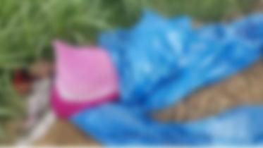 টাঙ্গাইলে পলিথিনে মোড়ানো অজ্ঞাত ব্যক্তির লাশ উদ্ধার