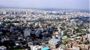 আগামীকাল থেকে লকডাউন শুরু, ঢাকায় ৪৫টি রেড জোন