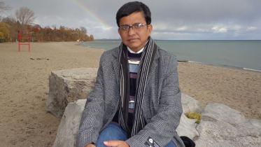 করোনা ভাইরাস: মসজিদে গণজমায়েত ও নির্বাচন