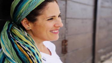 চল্লিশ পেরোনো নারীরা ৫ চেকআপে নিশ্চিত থাকুন