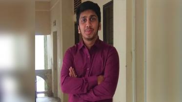 বিদ্যুৎস্পৃষ্টে কুমিল্লা বিশ্ববিদ্যালয় শিক্ষার্থীর মৃত্যু