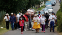 ব্রাজিলে মৃত্যু ৩০ হাজার ছাড়াল, আক্রান্ত সোয়া ৫ লাখ