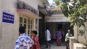 কুমিল্লায় কোয়ারেন্টাইনে আরও ৫০