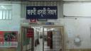 কুমিল্লায় গৃহপরিচারিকাকে ধর্ষণ, ৪ জনের বিরুদ্ধে মামলা