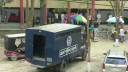 নওগাঁয় 'বন্দুকযুদ্ধে' নিহতদুই