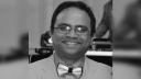 করোনায় এবার ব্রিটিশ বাংলাদেশি চিকিৎসকের মৃত্যু