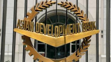 করোনায় বিশ্বে অর্থনৈতিক ক্ষতি হবে ৮.৮ ট্রিলিয়ন ডলার: এডিবি