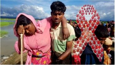 ঝুঁকিতে বাংলাদেশ : বাড়ছে এইডস রোগীর সংখ্যা