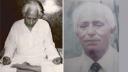 বুদ্ধিবৃত্তিক অর্থনীতিবিদ ড. আখলাকুর রহমান