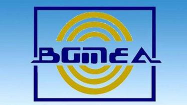 ১৪ এপ্রিল পর্যন্ত কারখানা বন্ধ রাখুন: বিজিএমইএ