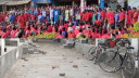বেনাপোল বন্দরে শ্রমিক-আনসার সংঘর্ষ, আল্টিমেটাম