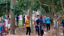 ব্রাহ্মণবাড়িয়ায় দু'গ্রামবাসীর সংঘর্ষে আহত ১৫, আটক ১২