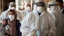 করোনা নিয়ন্ত্রণ করে স্বাভাবিক অবস্থায় ফিরছে চীন