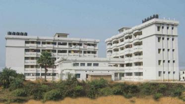 কুমিল্লা বিশ্ববিদ্যালয়ে সাংবাদিককে মারধর