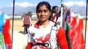বাল্যবিয়ে ঠেকানো ইতি এখন বাংলাদেশের ইতিহাস