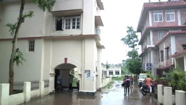 কুমিল্লায় হোম কোয়ারেন্টাইনে ৯১৭