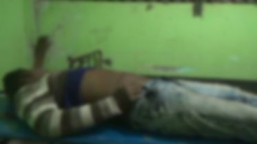 ফরিদপুরে 'বন্দুকযুদ্ধে' ধর্ষক নিহত