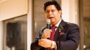 নাগরিকত্ব বিল ভারতের অবস্থানকে দুর্বল করবে: পররাষ্ট্রমন্ত্রী