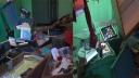 গাজীপুরে পাঁচ স্বর্ণের দোকানে ডাকাতি