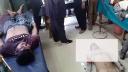 মোটরসাইকেল সংঘর্ষে পুলিশ কনস্টেবলসহ নিহত ২