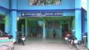হিলি পৌরসভার কর্মকর্তা-কর্মচারীদের একদিনের বেতনের টাকা প্রদান