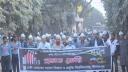 হাবিপ্রবি`তে আন্তর্জাতিক মাতৃভাষা দিবস পালিত