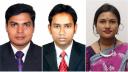 নজরুল বিশ্ববিদ্যালয় শিক্ষক সমিতির সভাপতি নজরুল, সম্পাদক হাবিব