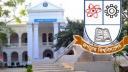 জবিতে সান্ধ্যকালীন কোর্স বন্ধ ঘোষণা