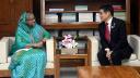 রোহিঙ্গা সমস্যা সমাধানে জাপান সহায়তা দিতে প্রস্তুত: রাষ্ট্রদূত