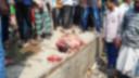জয়পুরহাটে ট্রেনের ধাক্কায় অজ্ঞাত ব্যক্তি নিহত