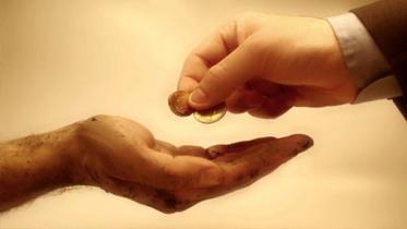 জুম্মার দিনে দান-সদকায় কি বেশি সওয়াব?