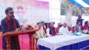 কুড়িগ্রামে দু'দিন ব্যাপী ভাওয়াইয়া উৎসব শুরু
