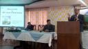 বাংলাদেশিদের চিকিৎসাসেবা দিবে ভারতের এমজিএম