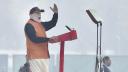 ৭ দিনেই পাকিস্তানকে ধুলায় মেশাতে পারি: মোদি